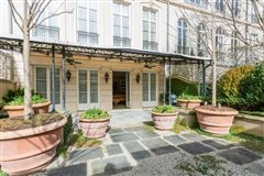 Luxury properties Highest Quality townhome