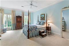 a magnificent estate in premier tuxedo park luxury properties