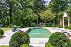 a magnificent estate in premier tuxedo park luxury real estate