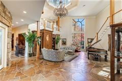 there is nothing else like this in the city luxury homes