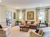 Luxury homes thoughtfully designed and renovated home