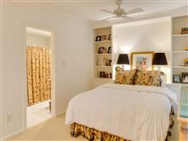 Mansions thoughtfully designed and renovated home