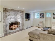 thoughtfully designed and renovated home luxury properties