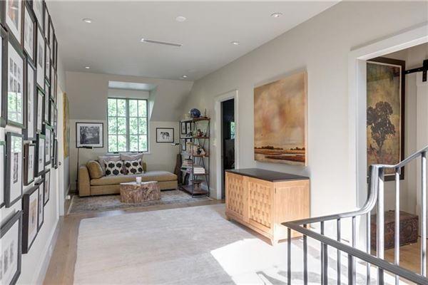 Beautiful One of Kind Home luxury properties