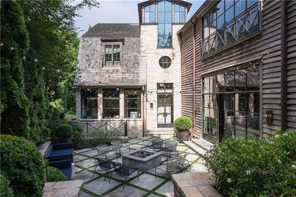 Beautiful One of Kind Home luxury homes
