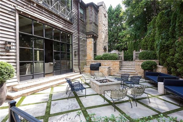 Luxury real estate  Beautiful One of Kind Home