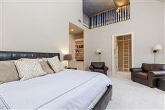 Luxury properties  amazing Spitzmiller and Norris designed home