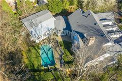 amazing Spitzmiller and Norris designed home luxury properties