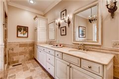 Beautiful Buckhead classic in atlanta luxury real estate