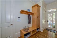 Elegant home in the heart of North Buckhead luxury homes