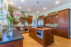 wonderful home in desirable Riverview Estates luxury real estate