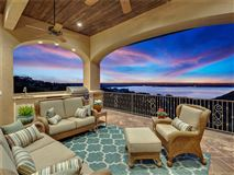 exclusive enclave with endless views luxury properties