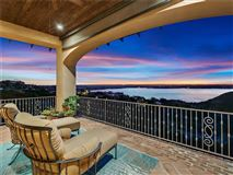 Luxury homes exclusive enclave with endless views
