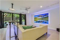 Compound with privacy in Rollingwood luxury homes