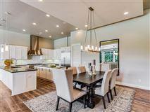 custom-built home luxury homes