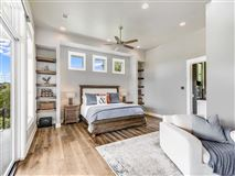 Luxury properties custom-built home
