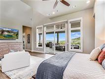 custom-built home luxury properties