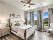 custom-built home mansions