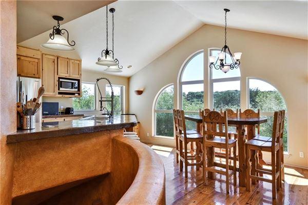 Luxury real estate beautiful home awaits