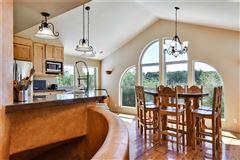 Luxury homes beautiful home awaits
