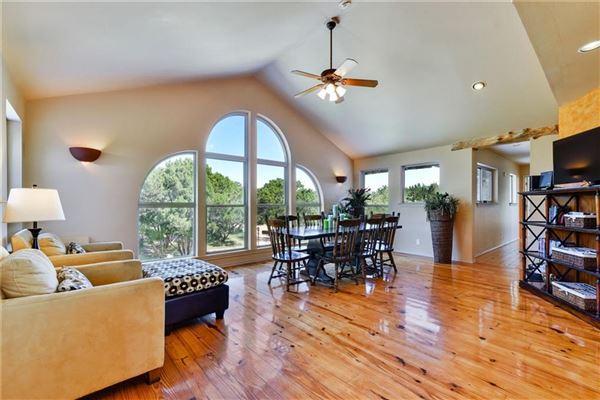 beautiful home awaits luxury real estate