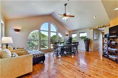 beautiful home awaits luxury homes