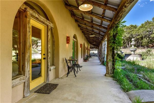 beautiful home awaits luxury properties