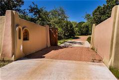 Luxury properties beautiful home awaits