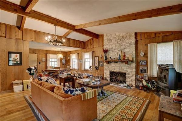 77-acre ranch rich in history luxury real estate