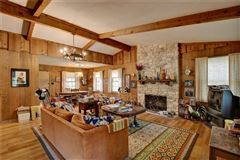 77-acre ranch rich in history luxury homes