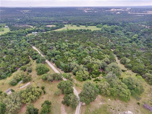 77-acre ranch rich in history luxury properties