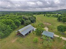 Luxury properties 77-acre ranch rich in history