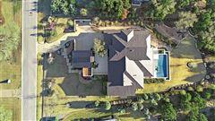 Luxury real estate Stunning, custom contemporary estate