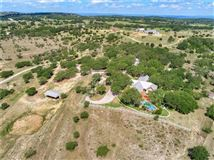 Peaceful home includes a guest house and fire pit luxury properties