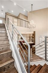 Picturesque home in coveted North Austin mansions