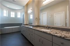 Mansions in Custom spectacular home in Grand Mesa
