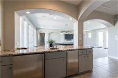 Luxury properties Custom spectacular home in Grand Mesa