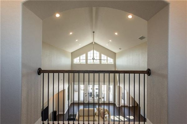 Luxury homes in Custom spectacular home in Grand Mesa