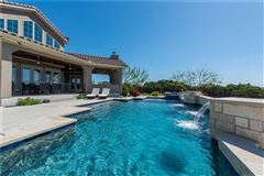 Luxury homes Custom spectacular home in Grand Mesa