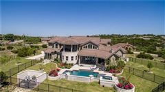 Luxury real estate Custom spectacular home in Grand Mesa