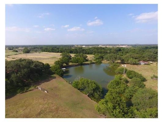 Fascinating property where the San Marcos River meets Plum Creek mansions