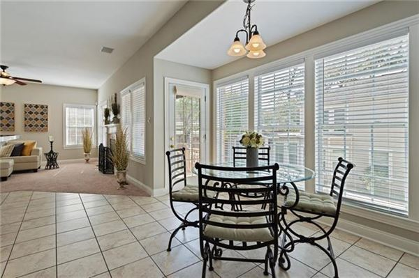 Opportunities abound in this estate property in Tarrytown luxury real estate