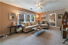 Luxury real estate Opportunities abound in this estate property in Tarrytown