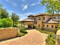 Opportunity to own a home in Caslano on Lake Austin luxury properties