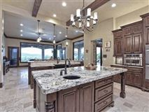 Luxury homes in Opportunity to own a home in Caslano on Lake Austin