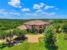 Opportunity to own a home in Caslano on Lake Austin luxury homes
