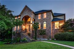 Gorgeous Hill Country views mansions