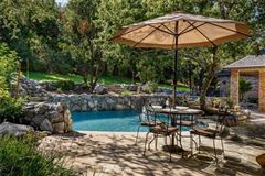 Gorgeous Hill Country views luxury properties