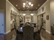 Luxury homes in Custom designed to accentuate stunning Downtown views
