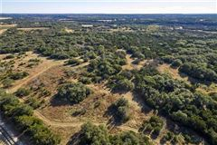 Luxury properties historic INDIAN MOUND RANCH property